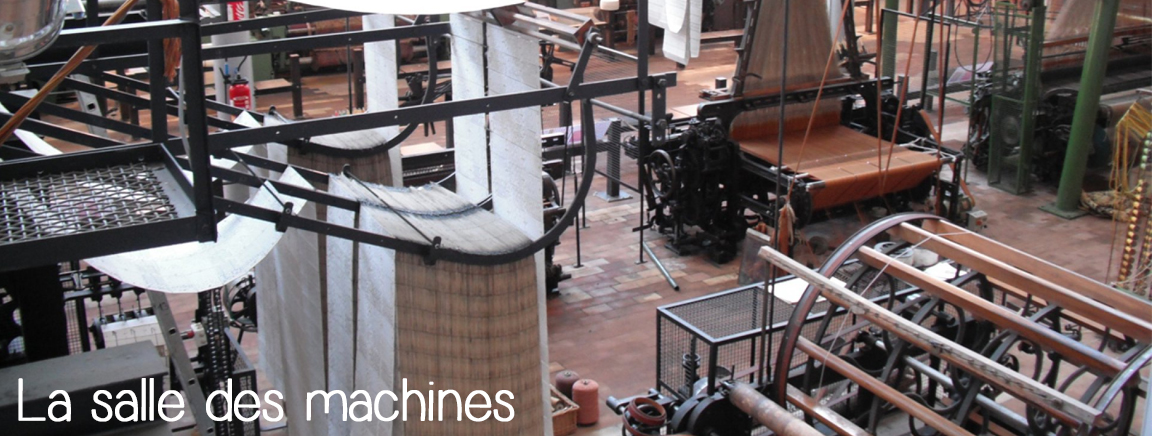 salle-des-machines