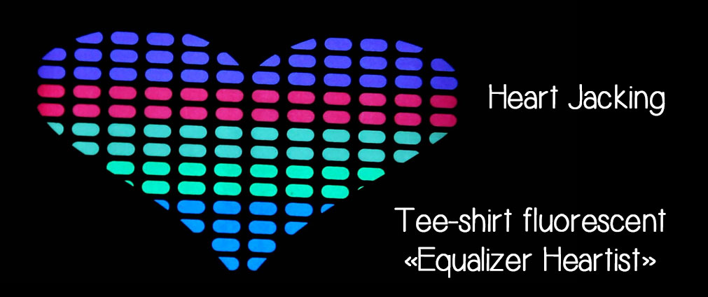 Shirt Lumineux Tee-shirt-lumineux.jpg