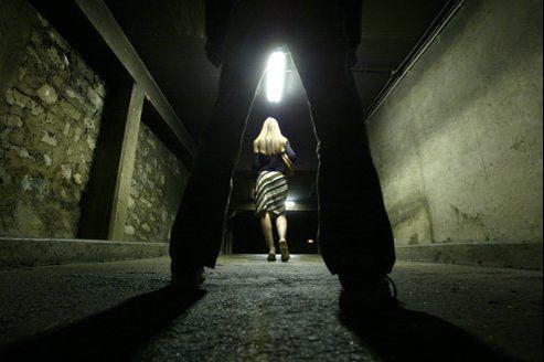 femme-seule