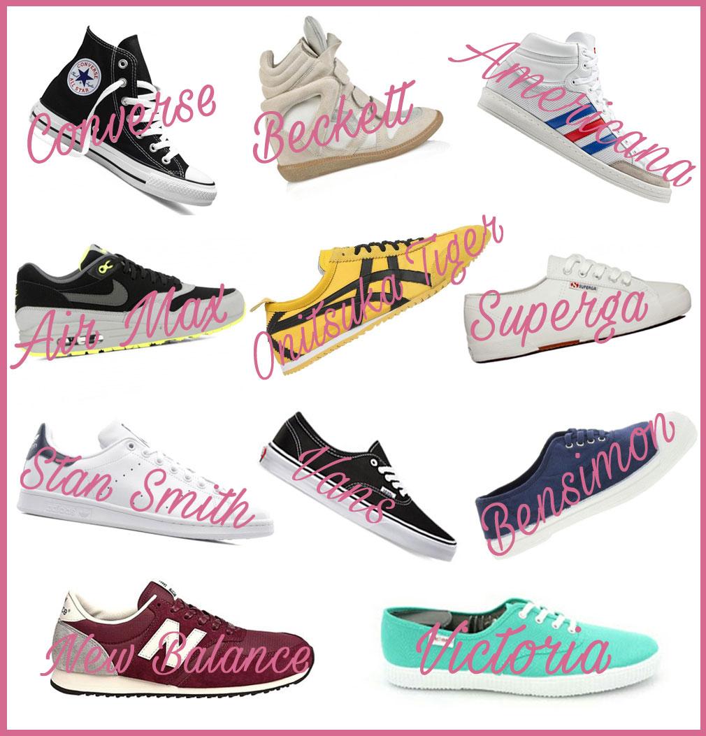 sneakers-un-monde-de-fille