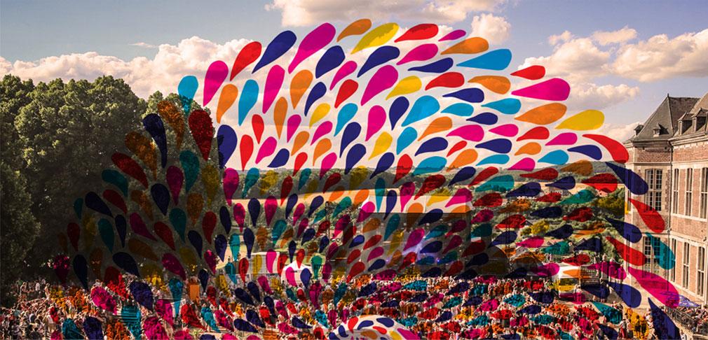esperanza-festival