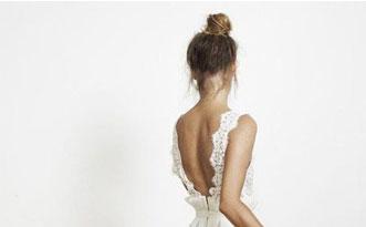 Robes de mariée 2016 : les dernières tendances à retenir