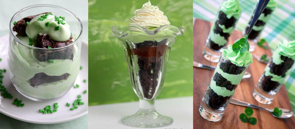 trifle-minth