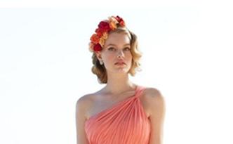 Robe asymétrique : Un chef d'œuvre inouï de la mode féminine