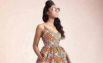Faites la différence en optant pour une robe de soirée exceptionnelle