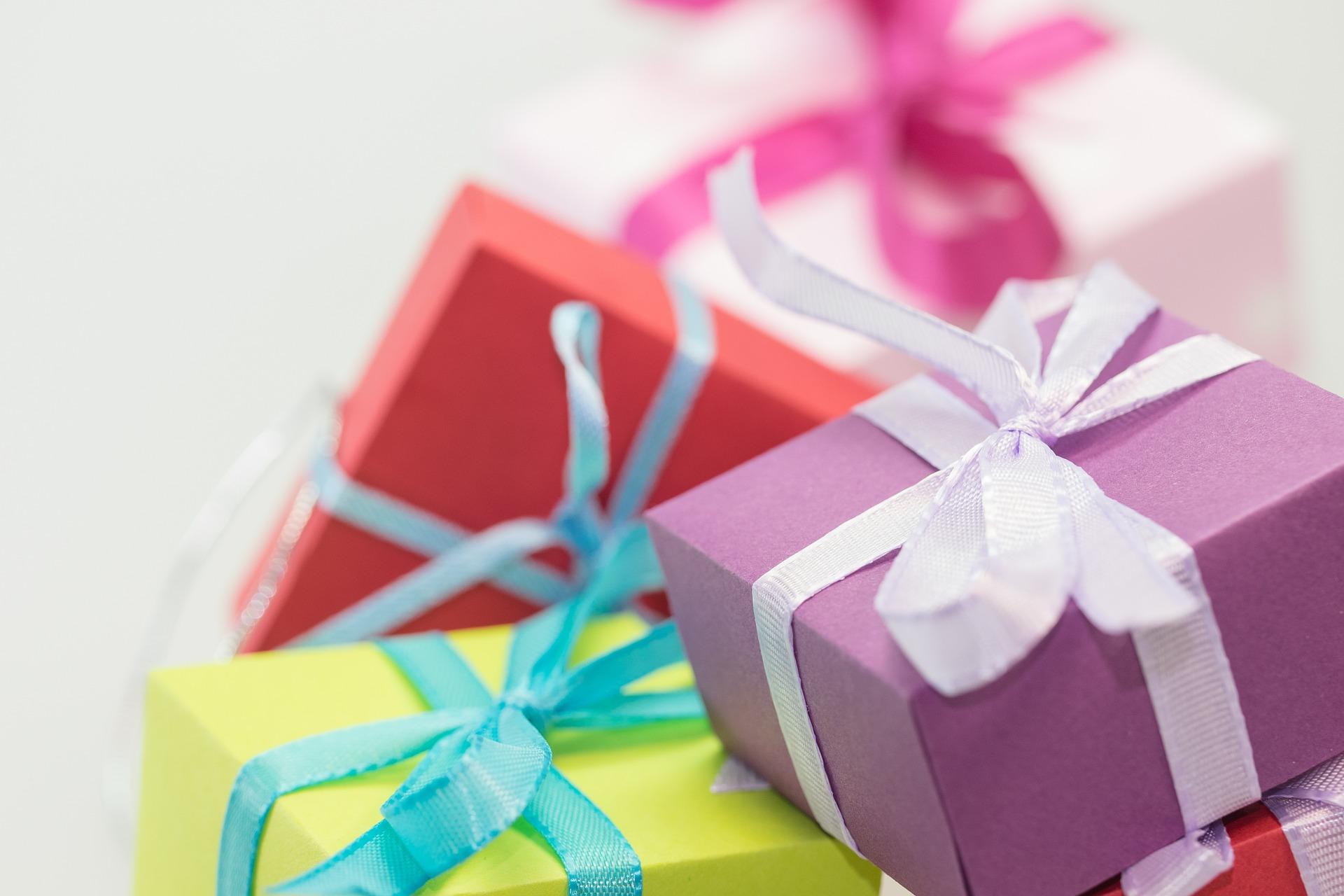 Quels bijoux offrir pour la fête des mères ?
