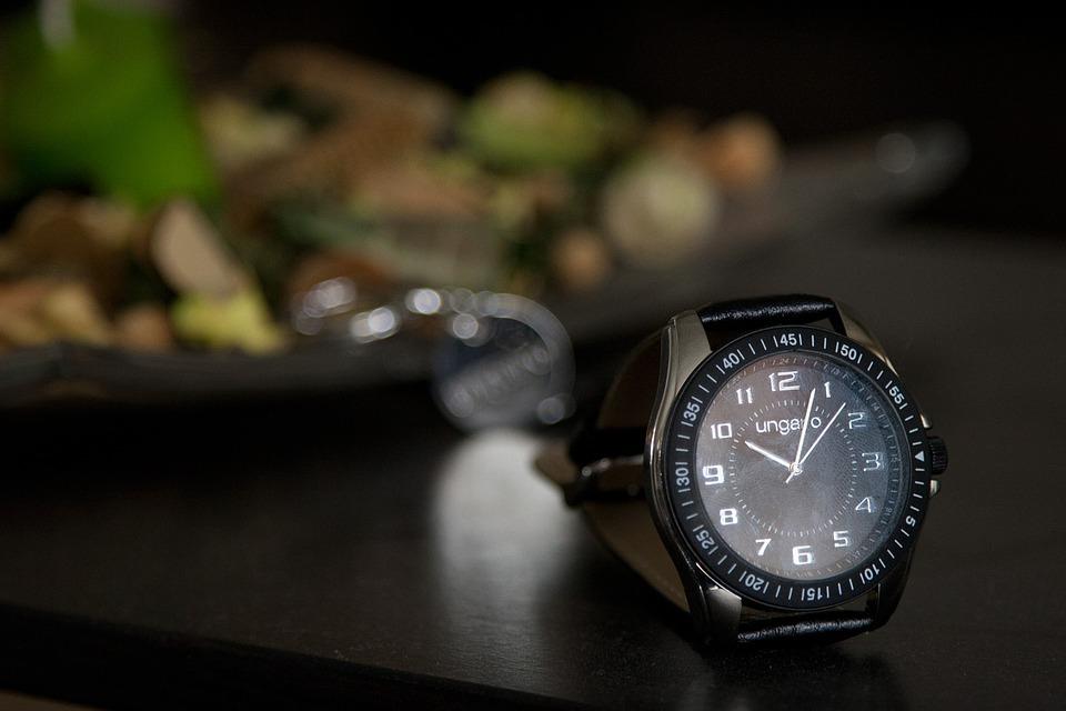 Les essentiels à savoir sur la vente de montre de luxe