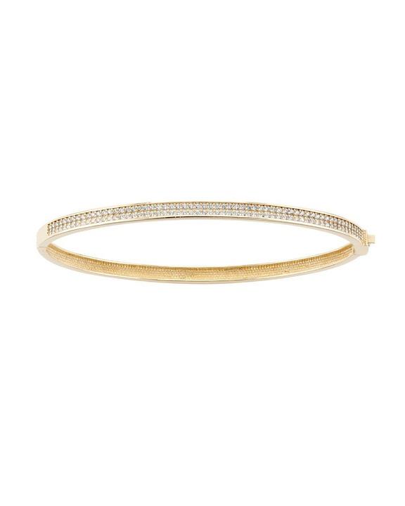 Comment choisir son bracelet en diamants ?