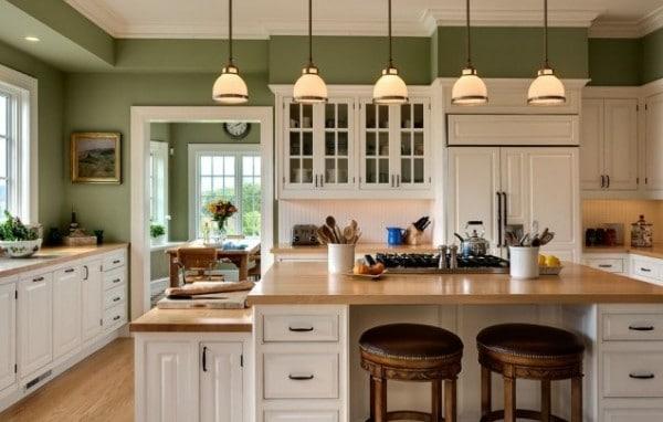 Relooker une cuisine, conseils faciles et pratiques