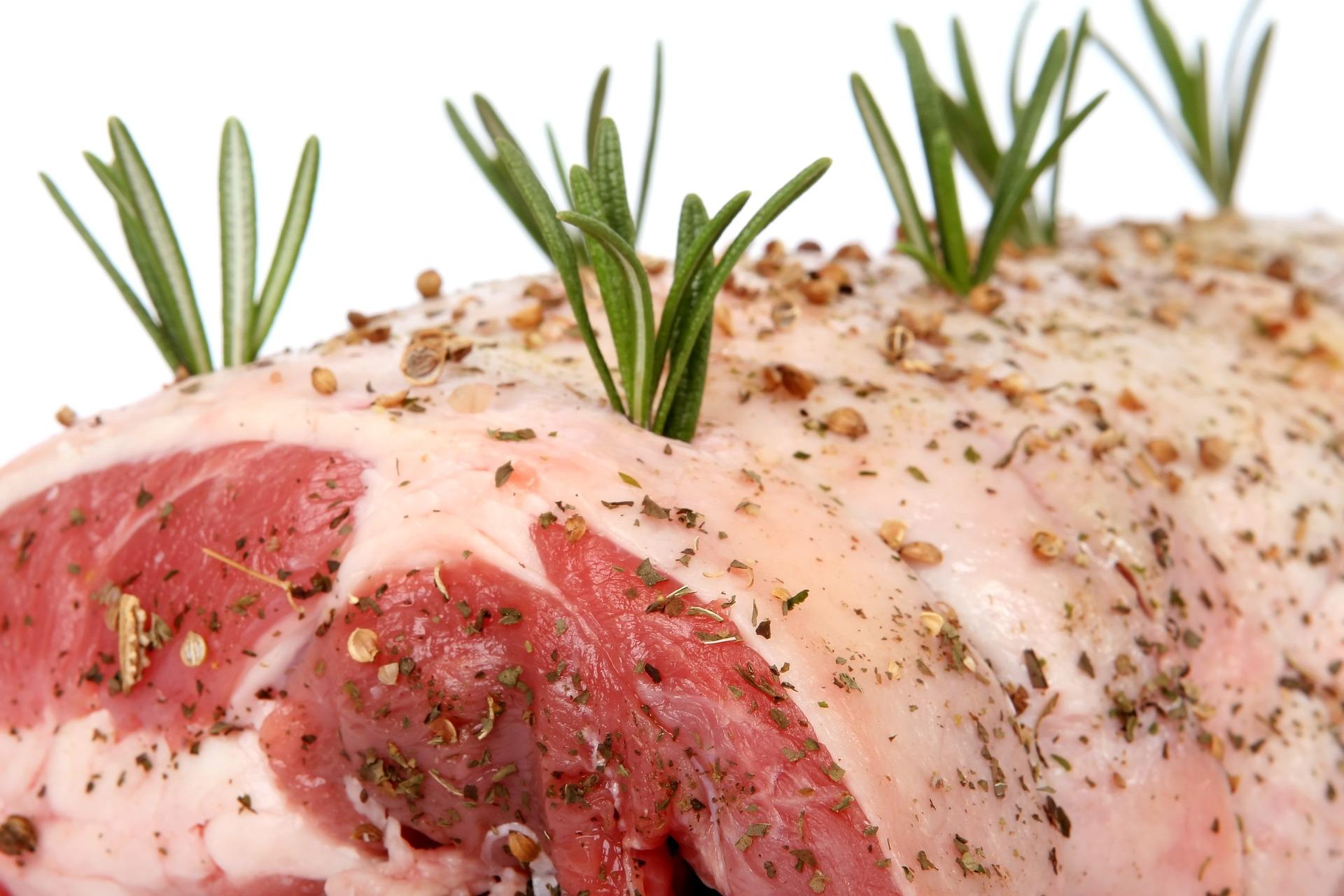 5 façons de cuisiner un rôti de veau