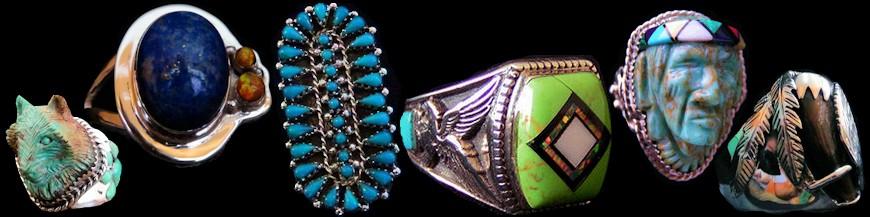 L'art amérindien au service de la mode