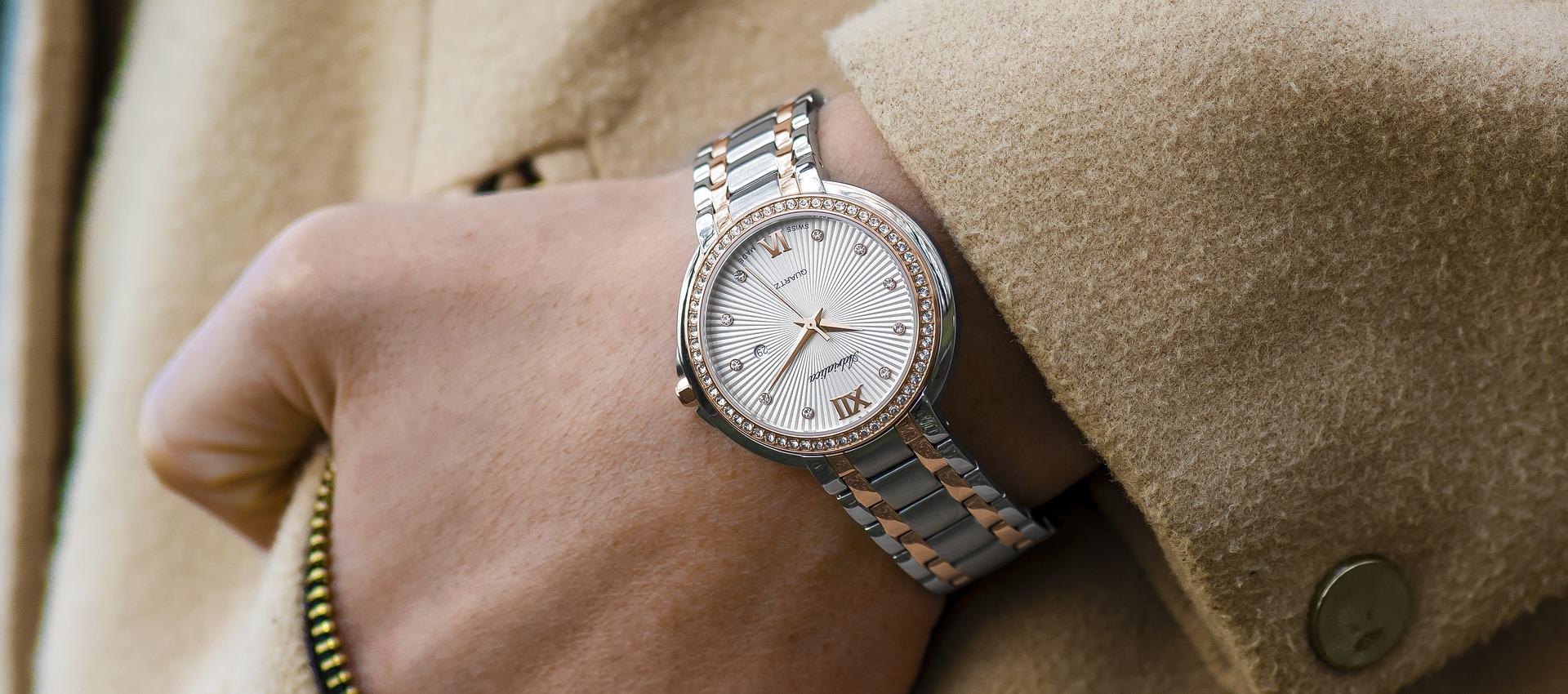 La montre pour homme, un cadeau d'une valeur sûr