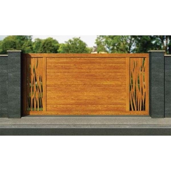 Le bois, un matériau noble utilisé pour donner un déco à sa maison