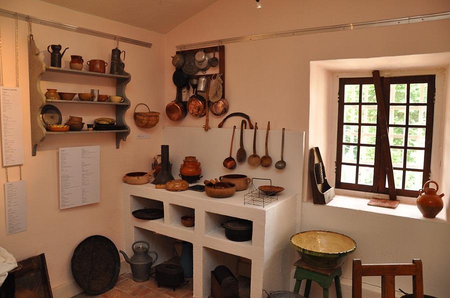 De quels équipements et matériels de cuisine avez-vous réellement besoin ?