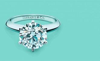 Bague de fiançailles : l'essentiel pour bien la choisir
