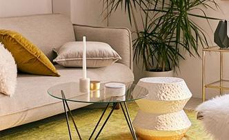 Comment réussir votre décoration intérieur ?