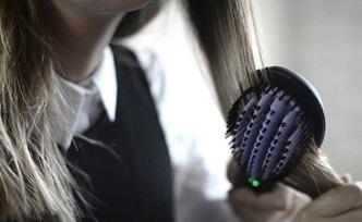Coiffure : pourquoi choisir une brosse soufflante ?