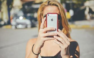 Tendances : quand l'étui pour Iphone devient un véritable accessoire de mode