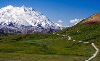 Explorer des endroits remarquables lors d'un séjour aux USA