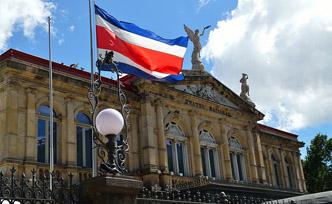 Séjour au Costa Rica, découvrir quelques adresses touristiques
