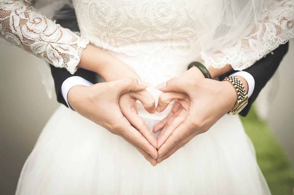 Idées mariage : des conseils pour bien préparer votre lune de miel aux USA
