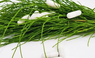 Retrouver sa vitalité avec les compléments alimentaires naturels