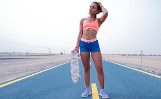 Comment améliorer ses performances sportives ?