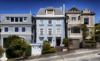 5 astuces pour vendre un bien immobilier