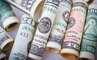 Banque : les frais bancaires vont-ils augmenter en 2020 ?