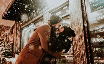 Vie de couple : comment bien s'entendre ?