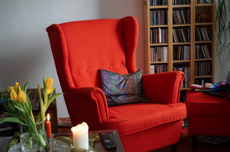 Salon : 4 incontournables pour une décoration design