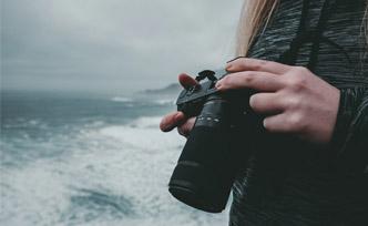 Le rôle du photographe de mariage