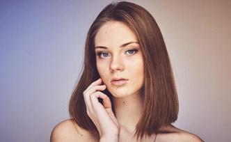 Beauté : tout pour bien comprendre le lifting du visage