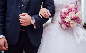 Réception de mariage en plein air : les bonnes raisons de faire appel à un photographe professionnel