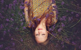 Surmonter le stress et l'anxiété avec l'hypnothérapie