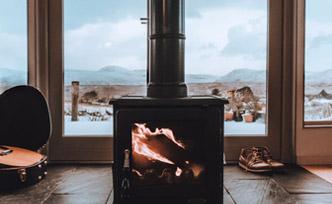 Quelle énergie privilégier pour chauffer votre habitat ?