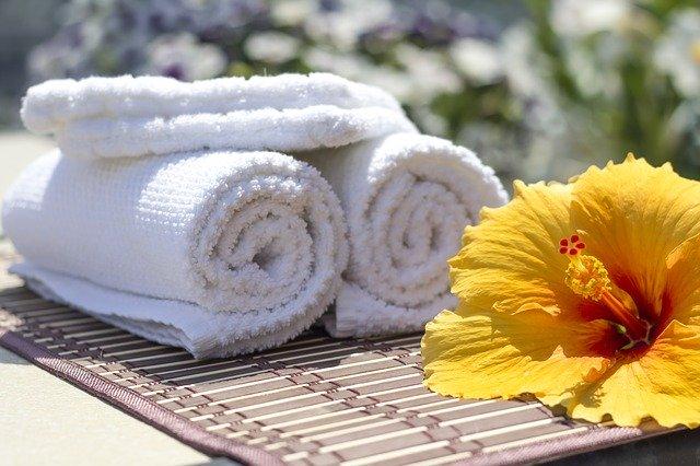 Bons plans pour s'offrir un moment spa et thalasso