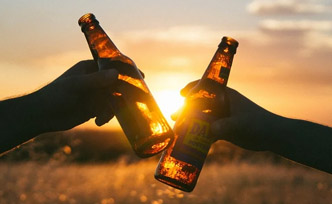 Bien choisir son kit de brassage de bière