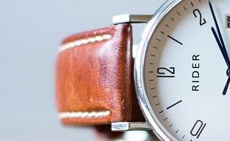 Comment remonter une montre ?