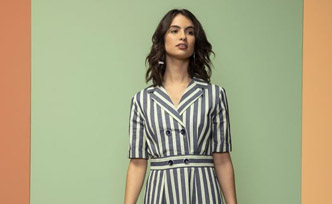 5 avantages de la robe chemise pour l'été
