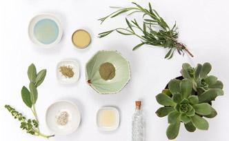 3 recettes cosmétiques maison pour une belle peau