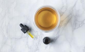 L'huile de CBD pour les troubles du sommeil