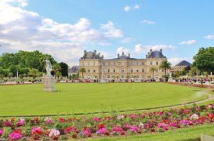 Tourisme à Paris 6 : les activités dans l'arrondissement