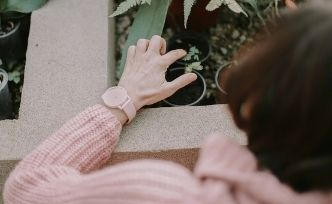 6 conseils pour bien choisir sa montre pour femme