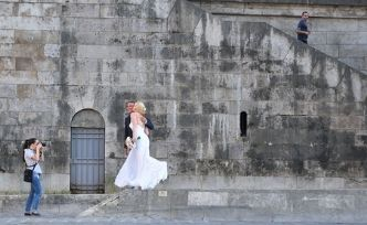 Comment organiser un mariage inoubliable à Paris ?