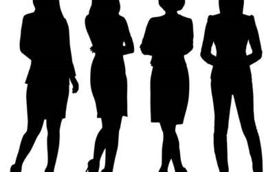 Quelques conseils à suivre pour bien choisir les vêtements de femme