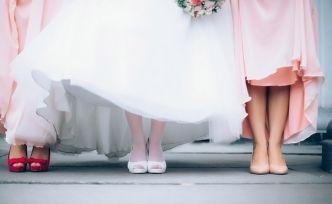 Comment faire de son mariage un moment exceptionnel?