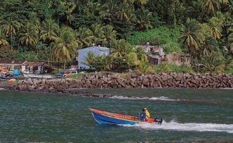 Le top 5 des meilleures excursions à faire entre copines à Martinique
