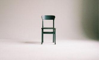 Choisir ses futures chaises de salle à manger