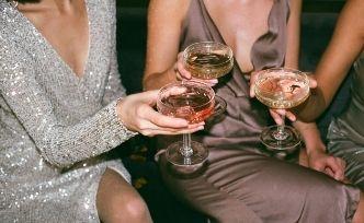 Organiser une soirée de gala: 3 étapes indispensables pour réussir